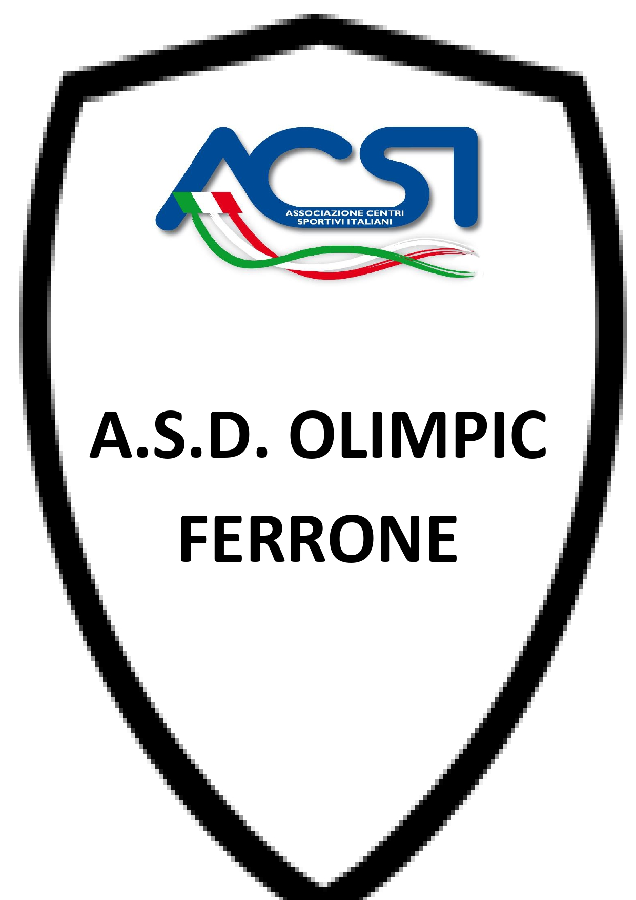 A.S.D. OLIMPIC FERRONE