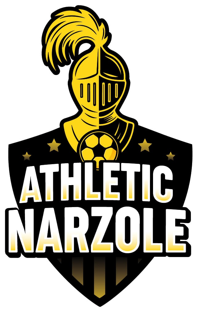 ATHLETIC NARZOLE