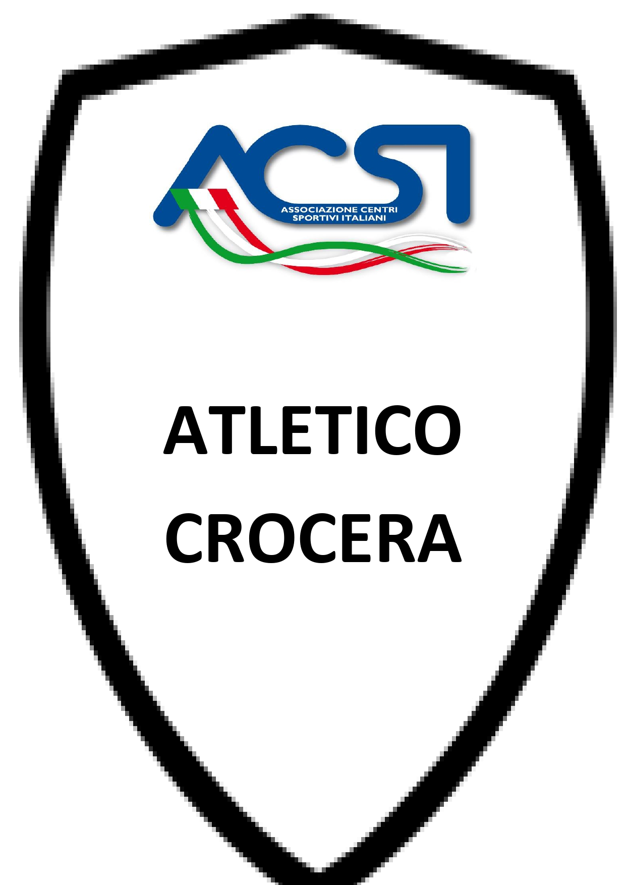 ATLETICO CROCERA